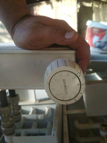 45 объявлений: Паравой батарейкалар сатылат Москва дан алып келгем 7шт 10минсомго