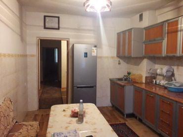 Продается квартира 3х комнатный 2 в Ош
