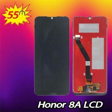 leagoo m5 - Azərbaycan: Honor 8A ekran dəyişimi.Məhsullarımız tam keyfiyyətli və