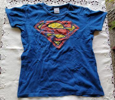 Muska majica M