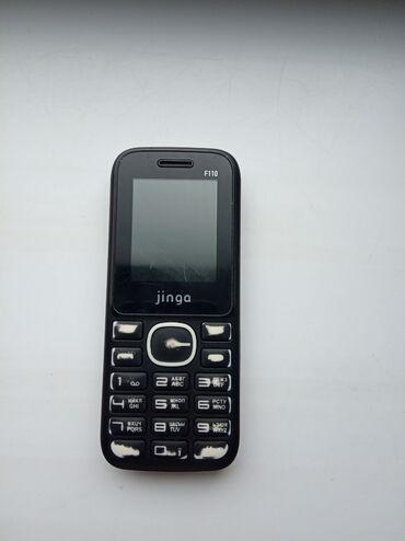 mobile в Кыргызстан: Jinga mobile f110, состояние хорошее,все работает, цена