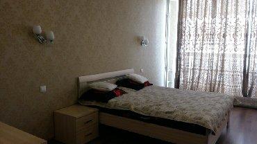 Продается квартира: 4 комнаты, 173 кв. м