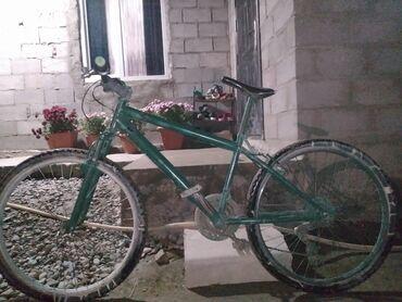 Продаю велосипед 3000сом всё идеально скорост работает обмен интересую
