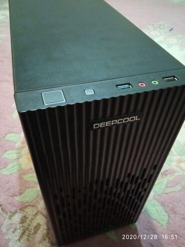 веб камеры для компьютера в Кыргызстан: Срочно продаю компьютер, почти новый, брали в сентябре, еще на гаранти