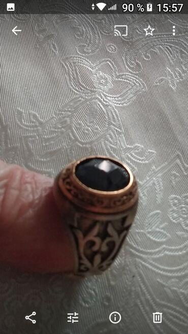 Бетонные кольца - Азербайджан: Qedimi gumuw uzukdur