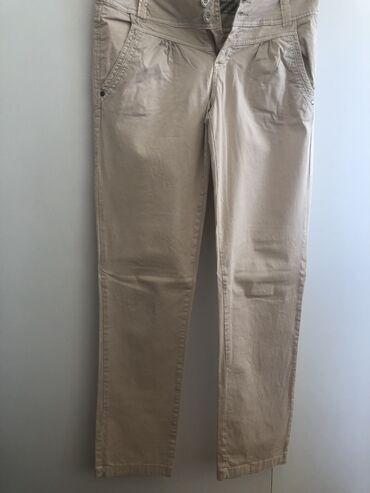 Oliver zenske pantalone - Srbija: Zenske pantalone bez