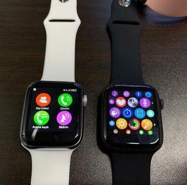 Smart Watch T500Доставка по городу Бесплатно Для Заказа Напишите в