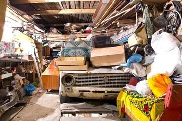 Вывоз хлама из складов,домов,квартир,сараев в Бишкек