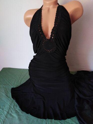 Haljina st - Srbija: Dress Cocktail 0101 Brand L