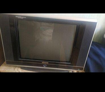 Samsung b350 - Azərbaycan: Samsung televizor satilir,az ve seliqeli isdifade olunub,munasib