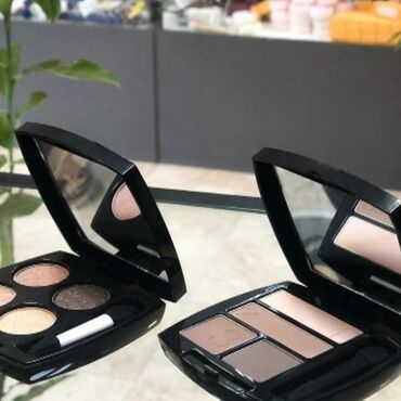 Kosmetika - Xırdalan: Tenler 9.50 azn