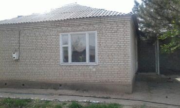 bentley flying spur 4 v8 в Кыргызстан: Продам Дом 68 кв. м, 4 комнаты