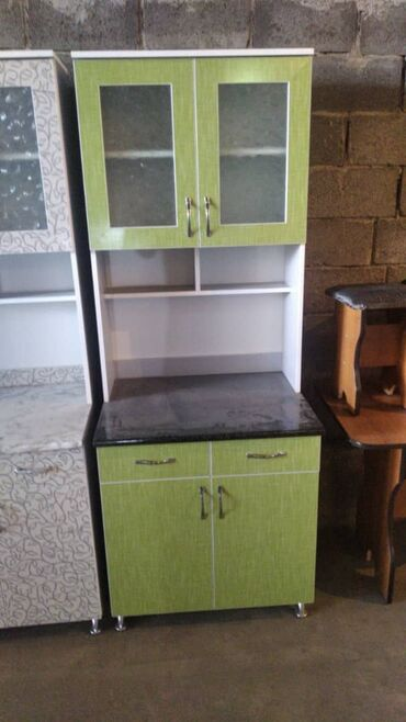 Кухонные гарнитуры новый новый