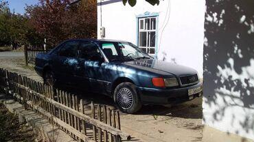 квартира берилет кызыл аскерден in Кыргызстан | БАТИРЛЕРДИ УЗАК МӨӨНӨТКӨ ИЖАРАГА БЕРҮҮ: Audi S4 2.6 л. 1994 | 317000 км
