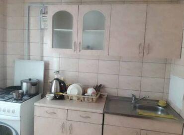 ремонт автозеркал в Кыргызстан: Продается квартира: 2 комнаты, 52 кв. м