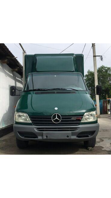 авто из японии в кыргызстан в Кыргызстан: Свежепригнанный авто из Голандии! Вложений не требует ! Звонить по