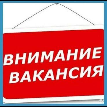 Bmw 5 серия 525d steptronic - Srbija: Требуется оператор консультант!Возраст (16-40)График работы с 10:00 до