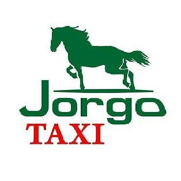 Бесплатная регистрация жорго такси свободный графикВодителей с личным