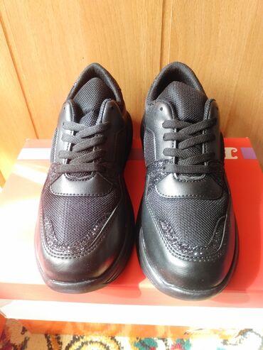 Женские кроссовки, цена 1500, размеры уточняйтеВсе модели в