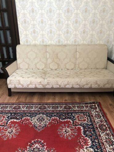 Мягкая мебель диван и два кресла, диван раскладывается Белоруссия