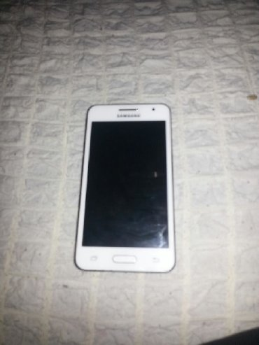 Samsung galaxy s4 mini plus - Srbija: Novo Samsung Galaxy Core 2 32 GB bela