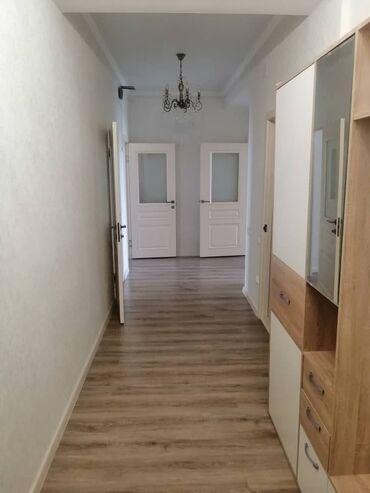 10096 объявлений: 3 комнаты, 115 кв. м, С мебелью