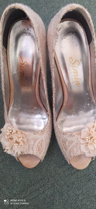 редми нот 5 про цена в бишкеке in Кыргызстан | ДРУГИЕ МОБИЛЬНЫЕ ТЕЛЕФОНЫ: Туфли, почти новые, размер 37.38, идеальная колодка, очень удобный и
