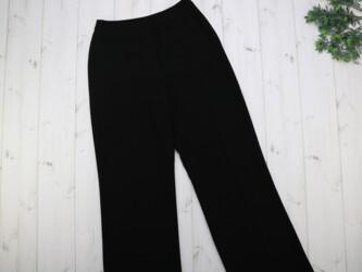 Женские брюки Длина: 95 см Длина шага: 65 см Пояс: 35 см Поб: 45 см Со