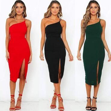 62 oglasa: #haljina 1650 dinara  Univerzalna veličina