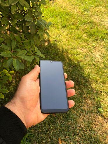 telefon ucun qablar - Azərbaycan: İşlənmiş Xiaomi Redmi 7 16 GB qara