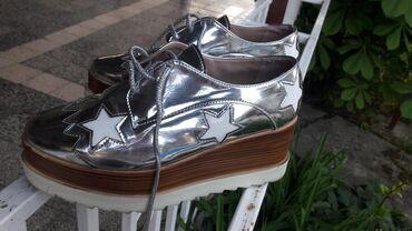 Ženska obuća | Zabalj: Cipele iz uvoza br.37