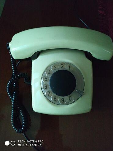 telefon zte v5 в Кыргызстан: Телефон стационарный рабочий