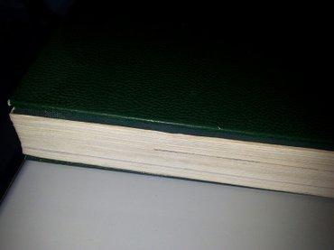 Svaka po - Srbija: Dva velika narodna lekara od po 600 stranica. O svim bolestima