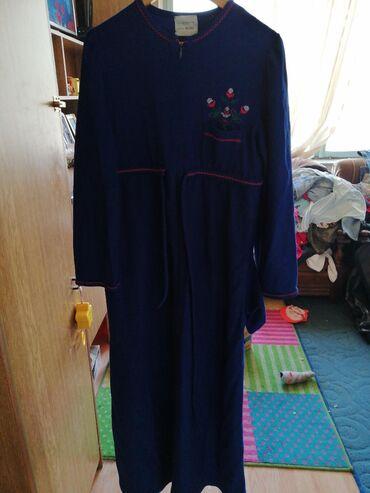 Haljine   Ivanjica: Kucna haljina-spavacica