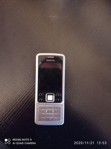 nokia e7 в Азербайджан: Nokia 6300