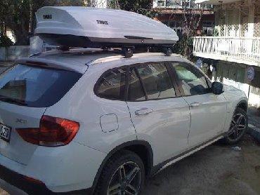 bmw-x5-m-44-xdrive - Azərbaycan: BMW X1 X3 X5 e39 e60 e46 e36 F30 F10 modelleri üçün duqa port baqaj