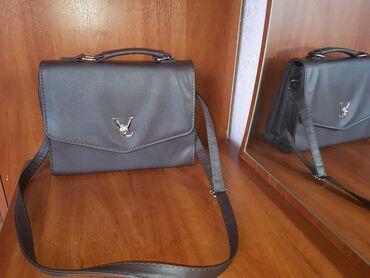 сумку для новорожденных в Кыргызстан: Продаю сумку