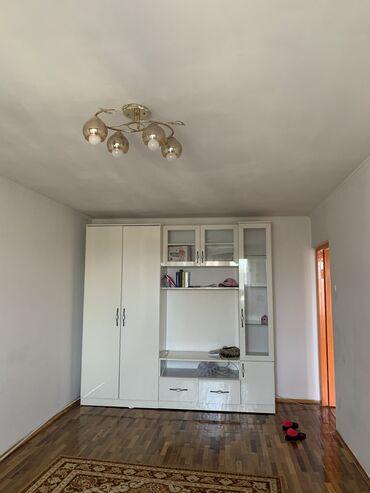 Долгосрочная аренда квартир - 2 комнаты - Бишкек: 2 комнаты, 11 кв. м С мебелью