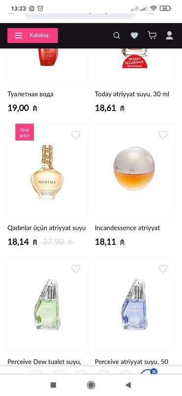 3460 elan | ŞƏXSI ƏŞYALAR: Sifarişlə rayon və kendlere catdirilma