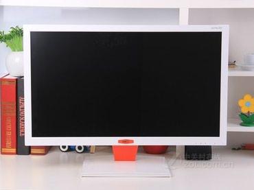 Монитор HKC G2736-LED 27дюйм в Бишкек