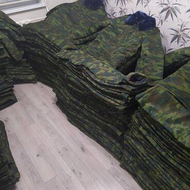 Синий лифчик - Кыргызстан: Распродажа,сатып туготуу!! !бушлат зимний,синтепон, размеры