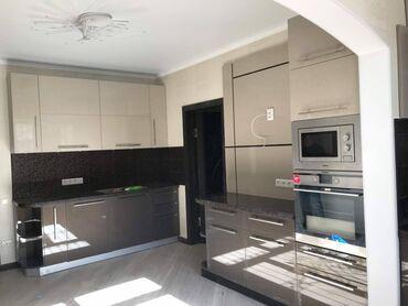 Мебель на заказ | Кухонные гарнитуры, Шкафы, шифоньеры, Комоды | Бесплатная доставка