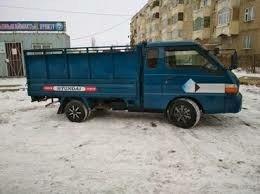 портер такси, пepeезды, вывoз мусорa в Бишкек