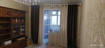 жалал абад квартира берилет in Кыргызстан   БАТИРЛЕРДИ УЗАК МӨӨНӨТКӨ ИЖАРАГА БЕРҮҮ: 2 бөлмө, 52 кв. м
