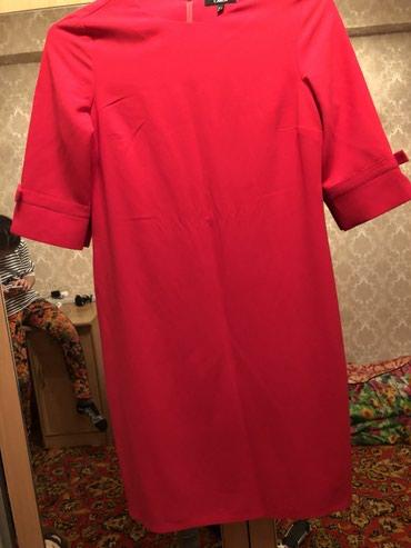 Платья в Чаек: Женское очень красивое платьеТурция!состояние отличное
