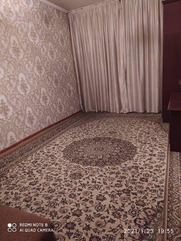биндеры profi office для дома в Кыргызстан: Сдаю комнату с подселением зал в 3 кв. Для 2-3 девушек или семьи без