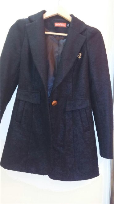 Pencek qalin, palto materiali kimidi,xl ölçü, heç bir diffekti yoxdur