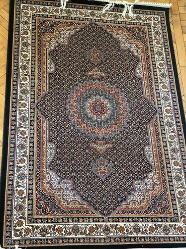 vasitcisiz 1 otaqli mnzil almaq - Azərbaycan: Eni : 1 m ; uzunu : 1.5