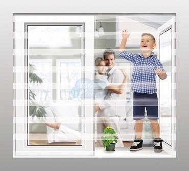 Окна, Двери, Витражи | Ремонт