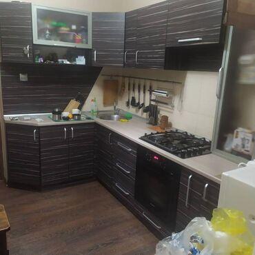 купить гантели бу в бишкеке в Кыргызстан: Индивидуалка, 1 комната, 36 кв. м Лифт, С мебелью, Евроремонт
